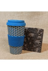 eCoffee eCoffee Travel Cup, 16oz