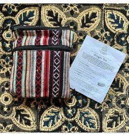 Ten Thousand Villages Himalayan Ginger Tea in Bag