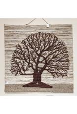 Ten Thousand Villages Tree of Life Hanging
