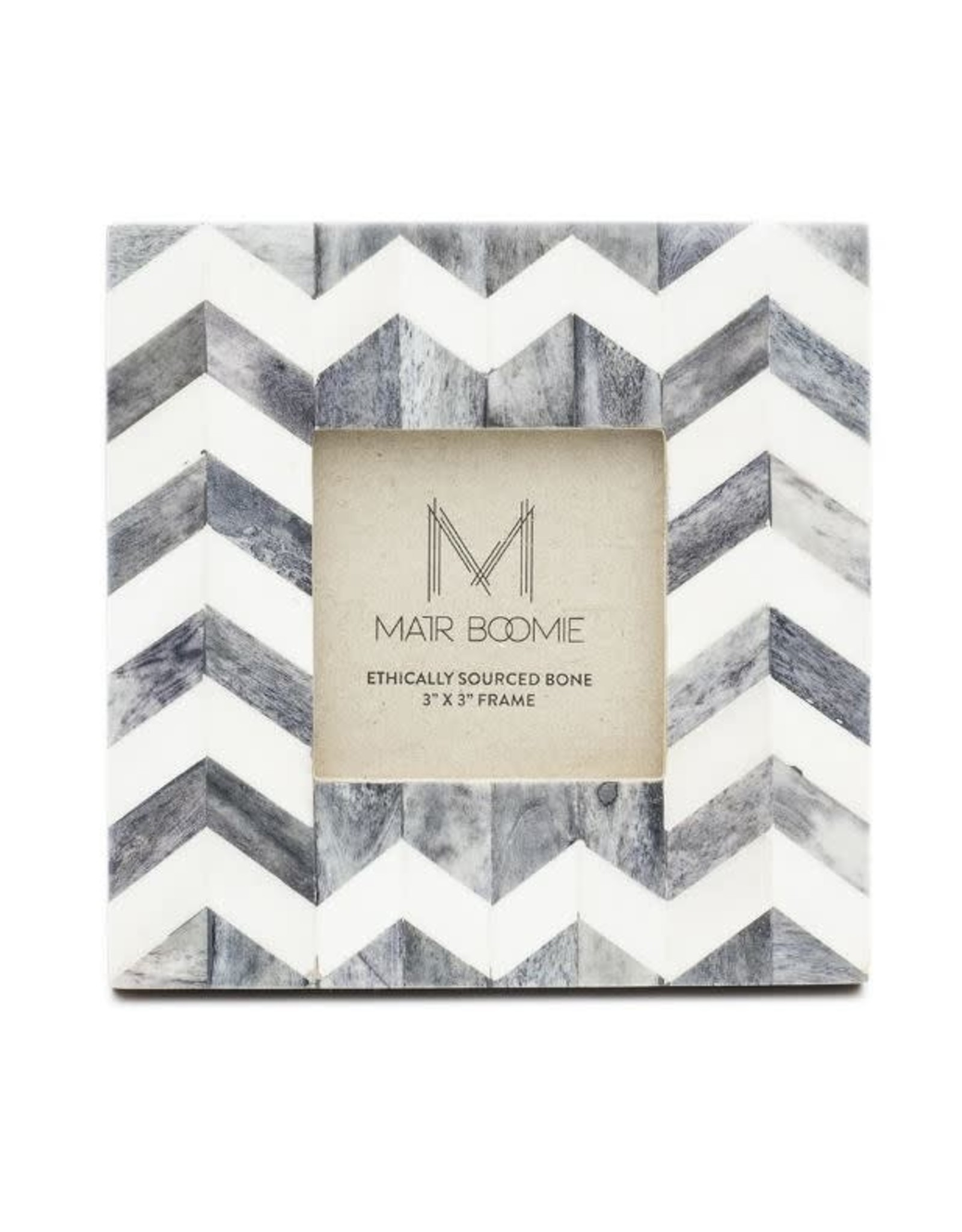 Matr Boomie Rudra Storm Photo Frame