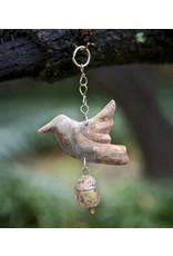 Matr Boomie Song Bird Bell
