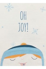 Good Paper Oh Joy! Card