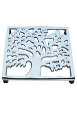 Mira Fair Trade Kalpa Tree Trivet