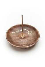 Matr Boomie Jyotisha Constellation Incense Holder