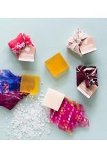 Matr Boomie Scents of India Mini soap bar, India