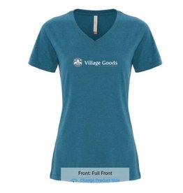 Village Goods T-Shirt