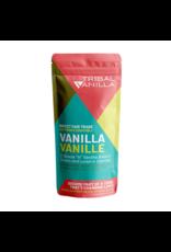 Tribal Vanilla Tribal Vanilla - 2 beans