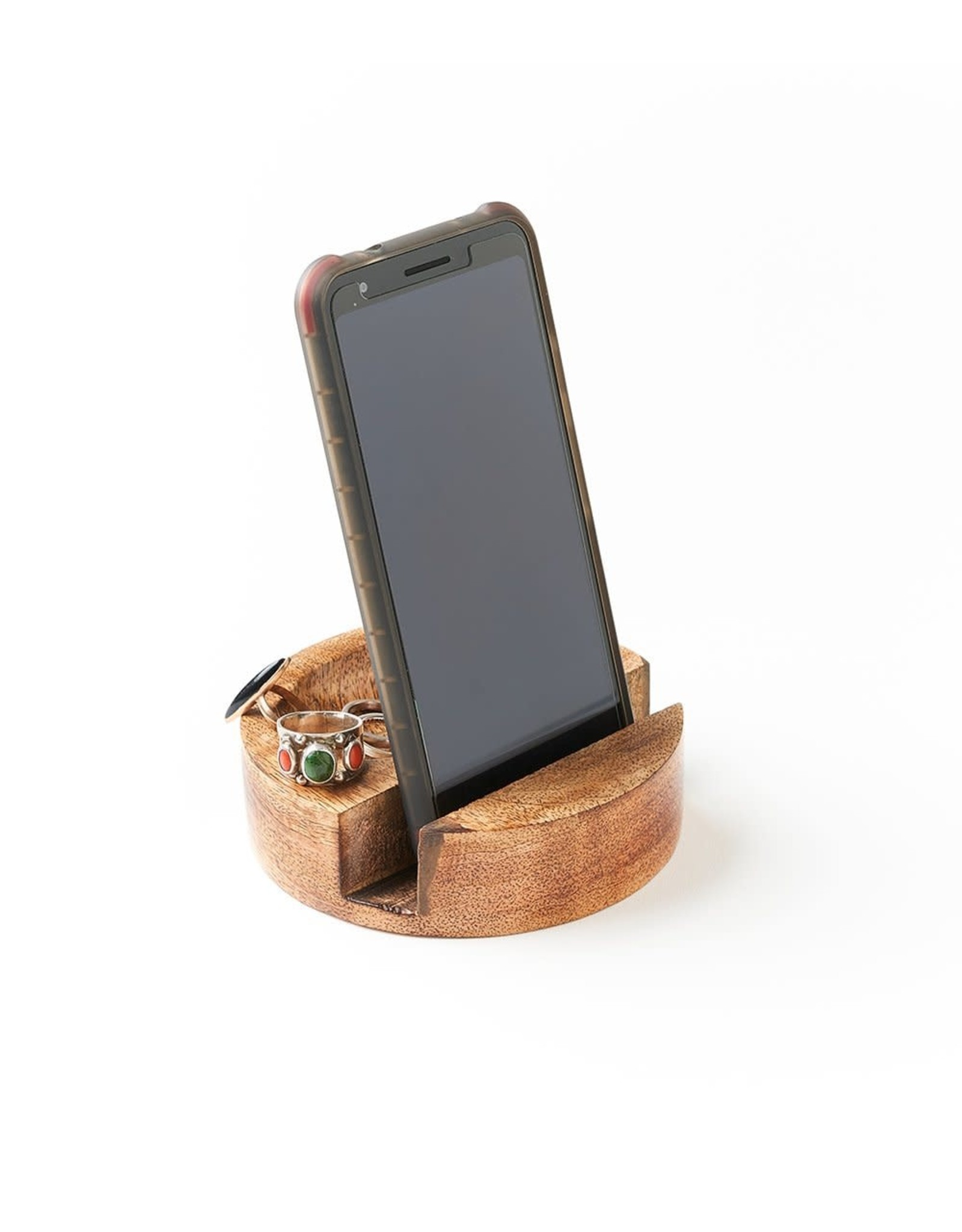 Matr Boomie Jyotisha Smartphone Dock