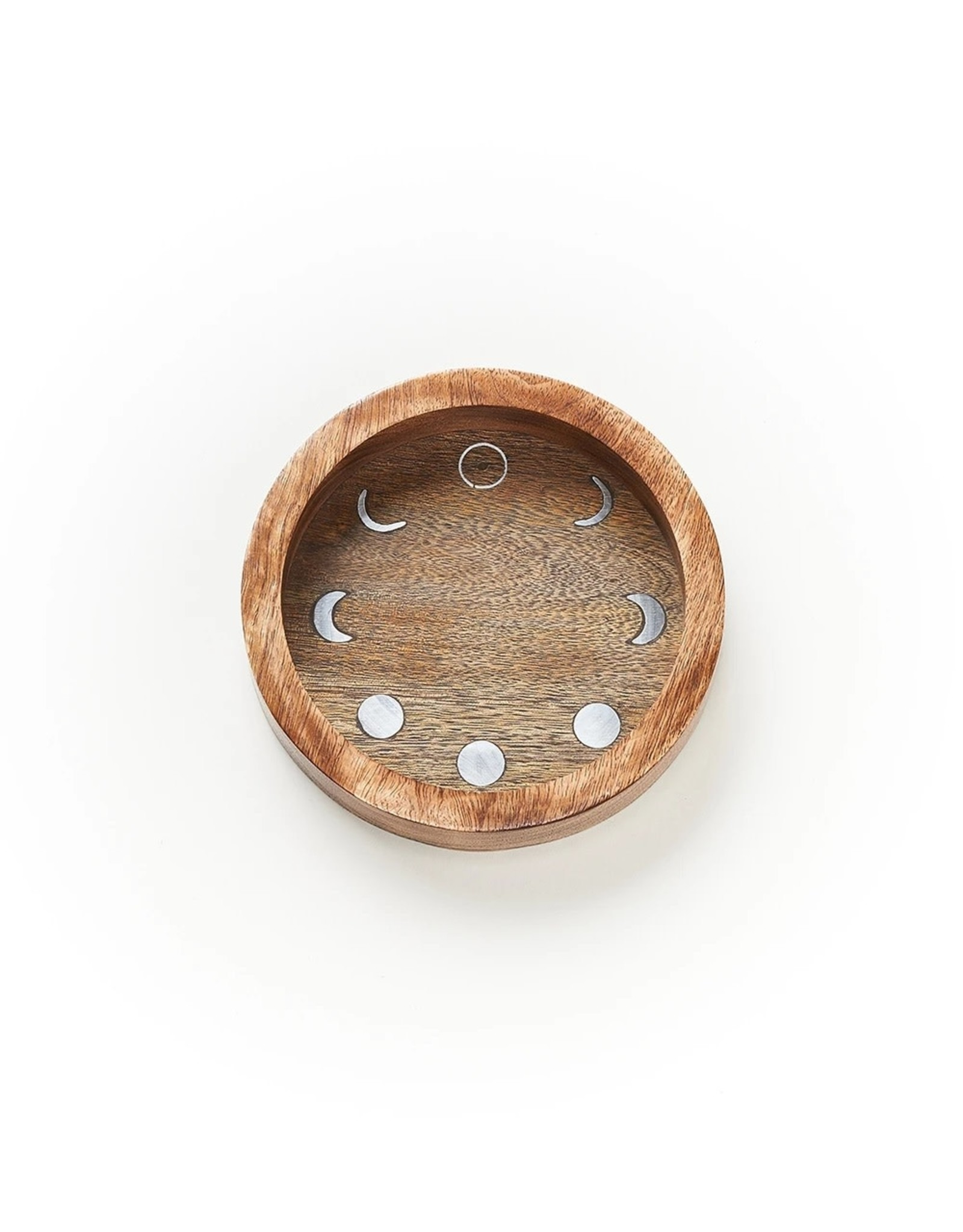 Matr Boomie Jyotisha Constellation Mini Tray