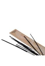 TTV USA Sandalwood Incense, India
