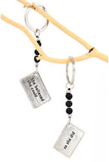 Swahili Wholesale She believed keychain,  South Africa