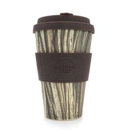 eCoffee eCoffee Cup, 14 oz/400 ml