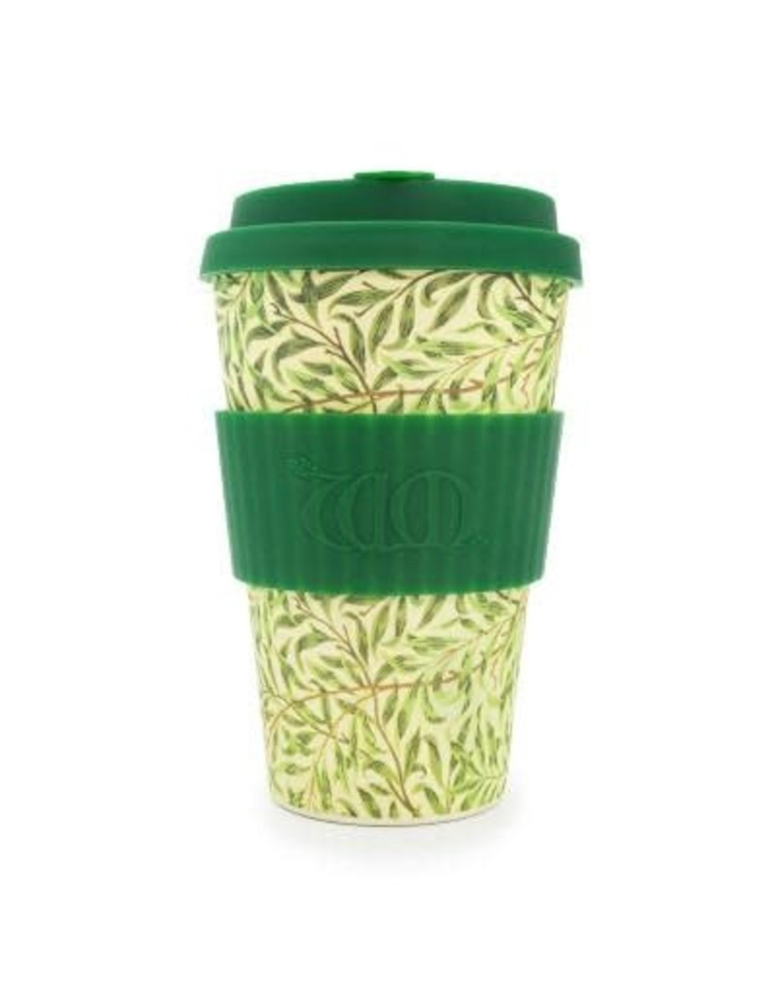eCoffee eCoffee Cup