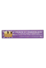 Peace by Chocolate Easter Squares