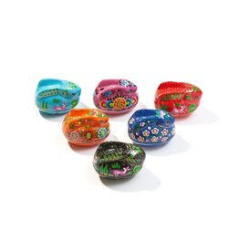 Matr Boomie Paradise Rabbit Box, Assorted, India