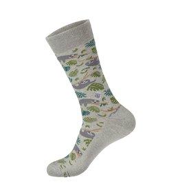 Conscious Step Socks That...