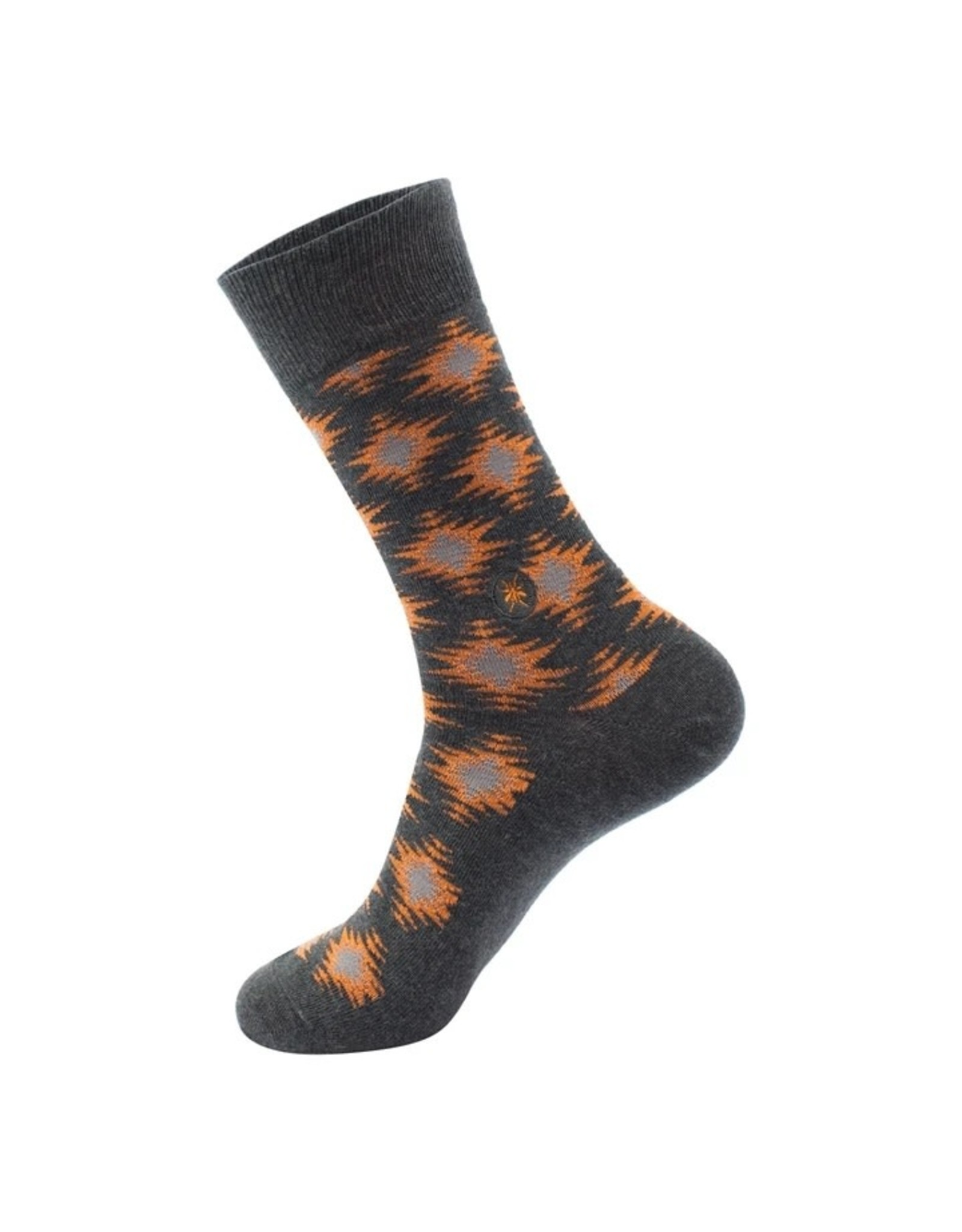 Conscious Step Socks That Fight Malaria,  Small