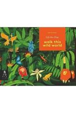 Ingram Walk this Wild World