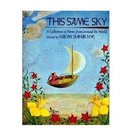 Ingram This Same Sky