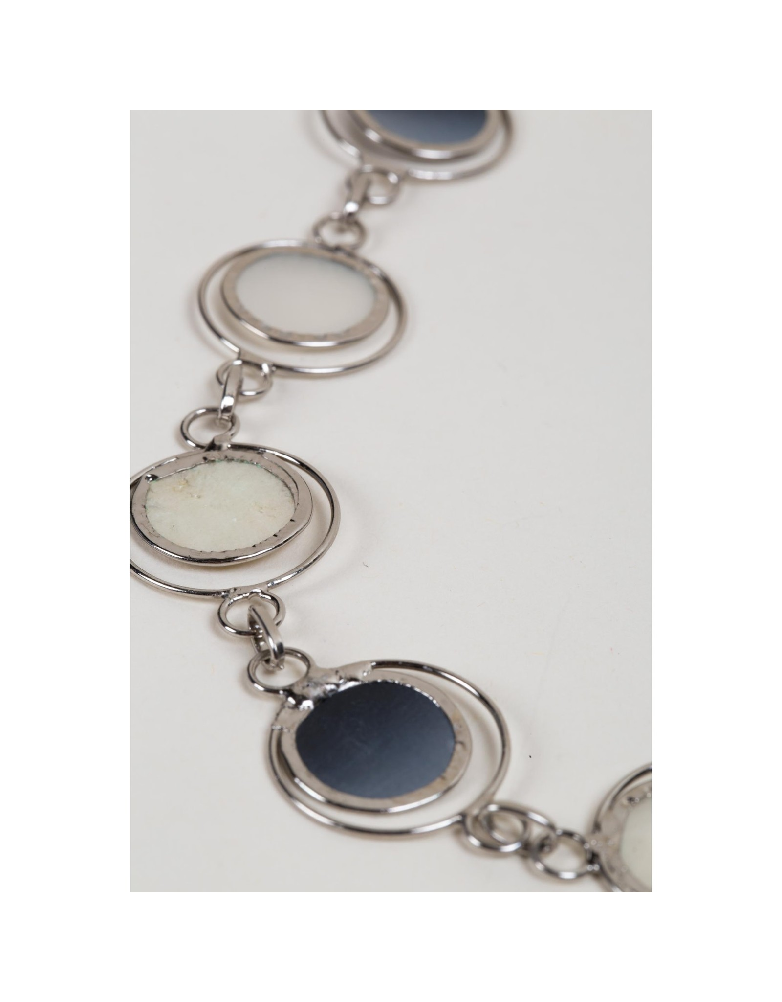 TTV USA Moon Phase Necklace, Philippines