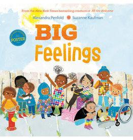 Ingram Big Feelings