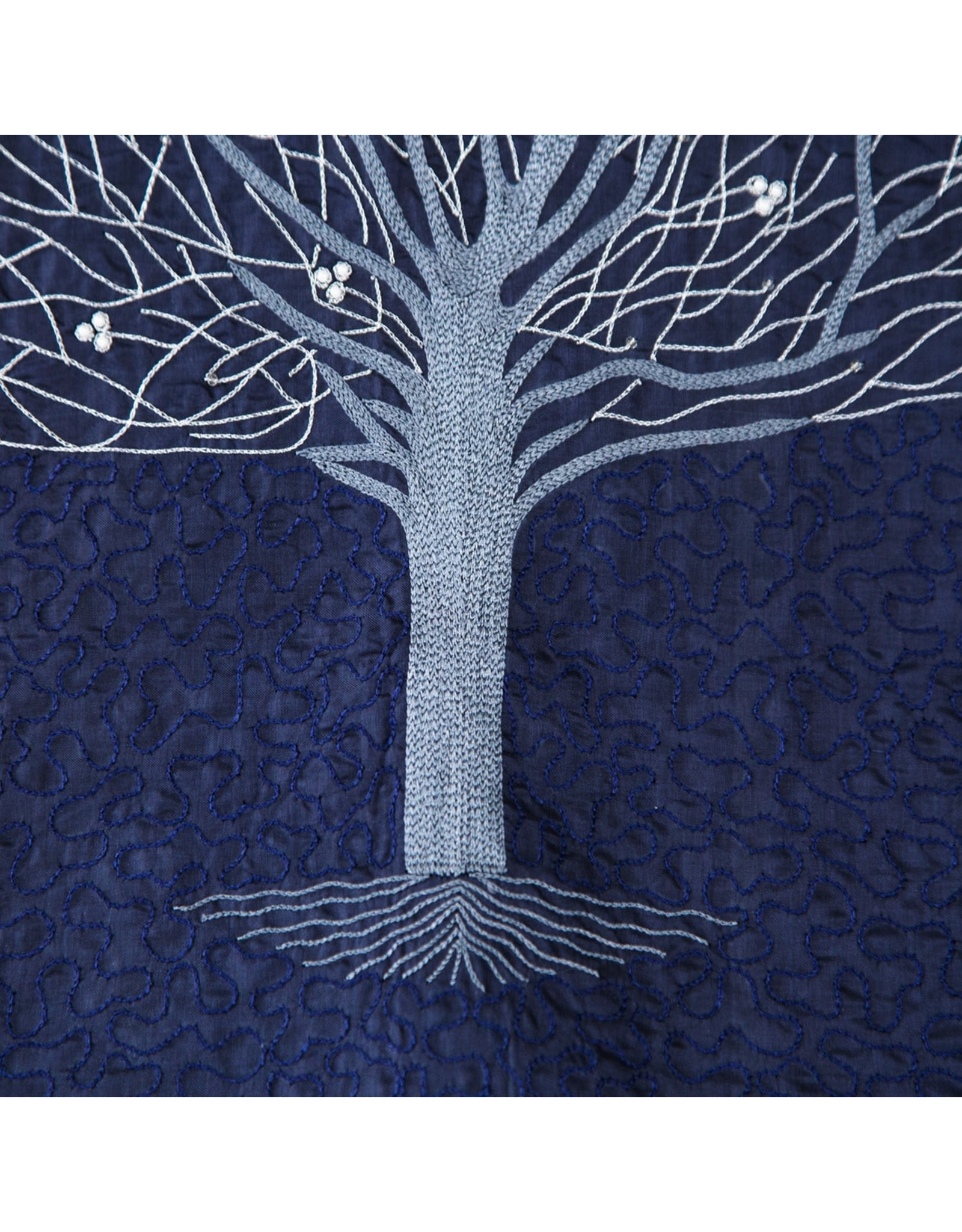 TTV USA Tree of Dreams Wall Hanging, India