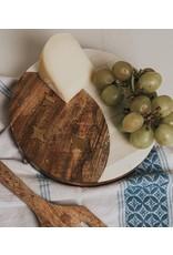 Matr Boomie Nakshatra Cheese Board, India