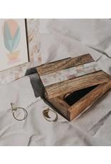 Matr Boomie Chitra Treasure Box, India