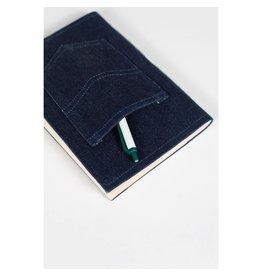 TTV USA Blue Jean Journal, Bangladesh