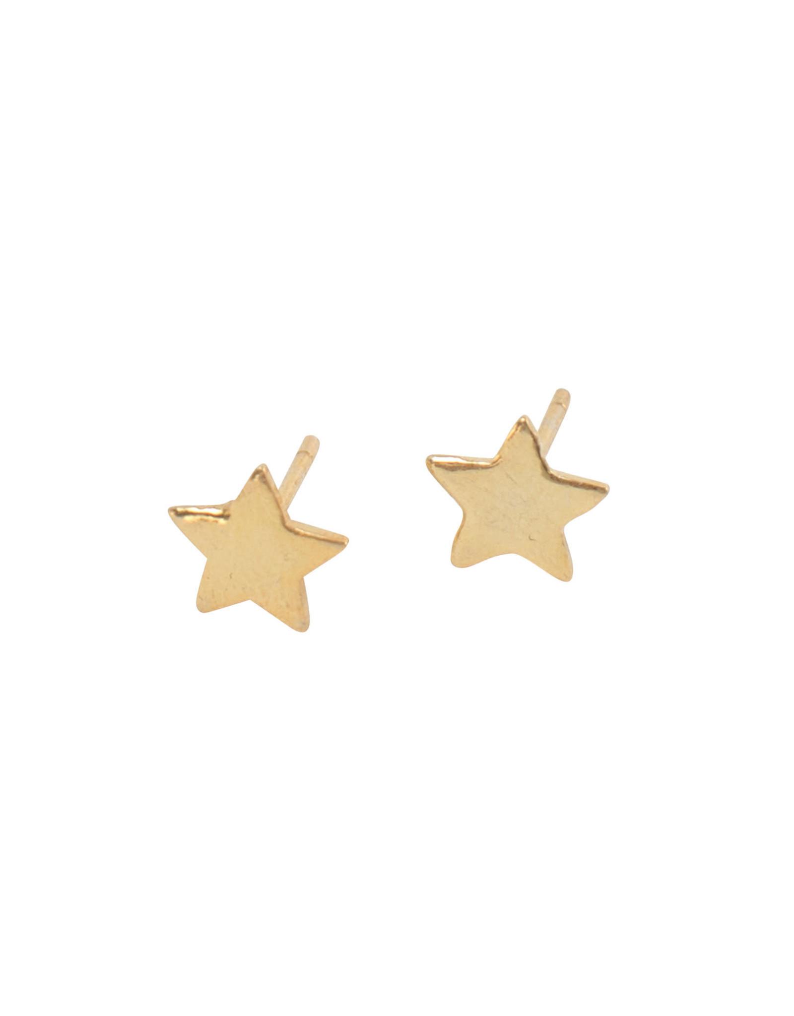 TTV USA Star Bright Earrings, India