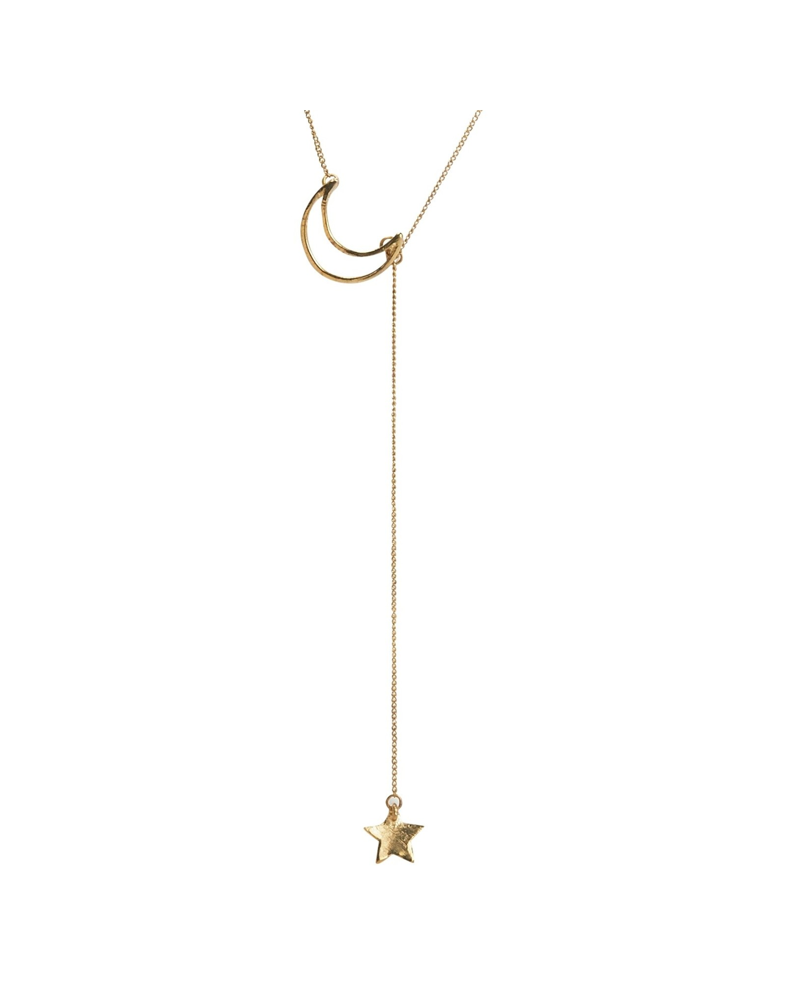 TTV USA Star Catcher Necklace, India
