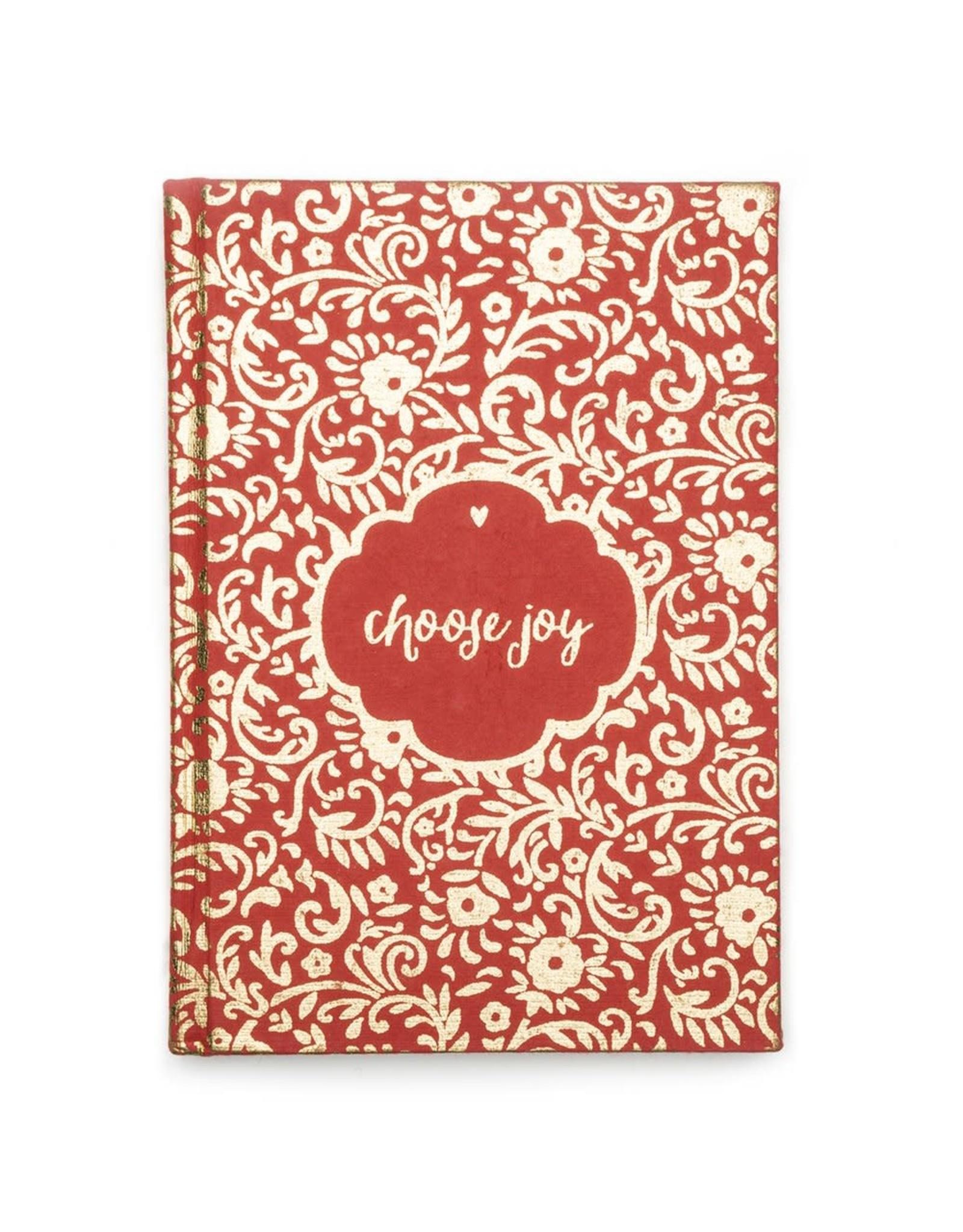 Matr Boomie Choose Joy Journal, India