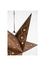 TTV USA 3D Star Ornament, India