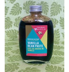 Tribal Vanilla Tribal Vanilla - paste (100mL)