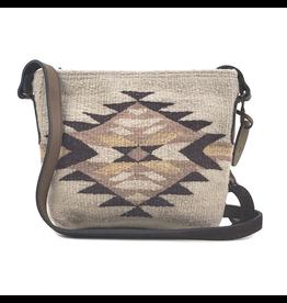 MZ Alban Crossbody Bag, Mexico