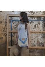 MZ Vega Crossbody Bag, Mexico