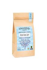 Friendship Organics Friendship Organics Earl Grey Decaf Black Tea Twin Pack