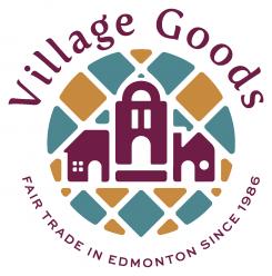 Village Goods