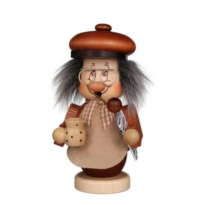 35-205 Dwarf Grandpa Small Smoker