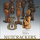 55500 Addendum to the Art & Character of Nutcrackers Book