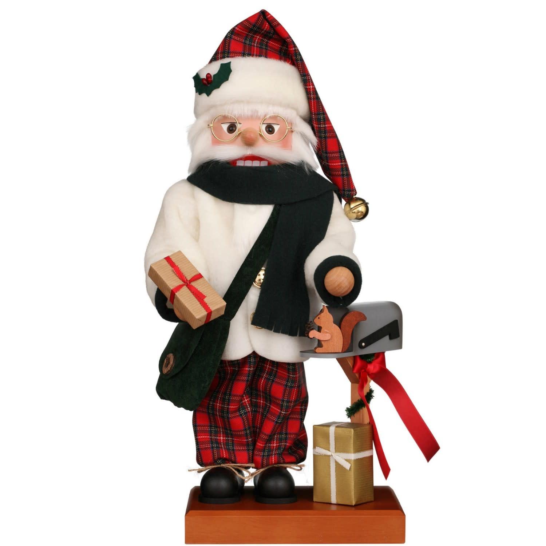 00-0816  Ulbricht -Scottish Santa