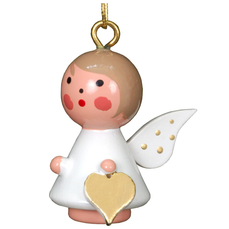 10-1321 Ornament - Angel