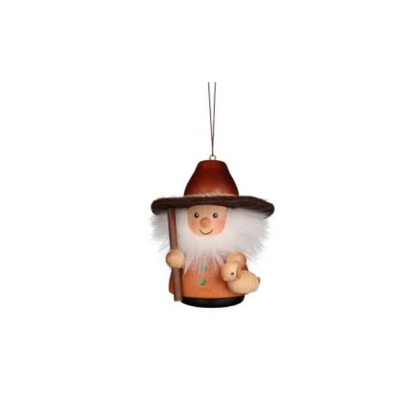 15-0204 Shepherd Ornament (Wobble)