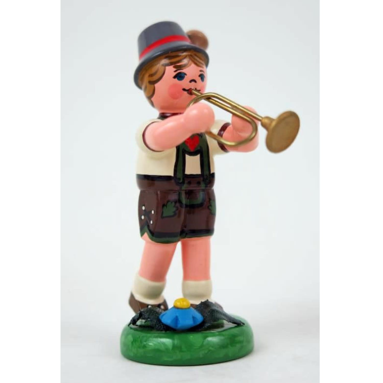 308h1004 Musical Kids - Trumpet