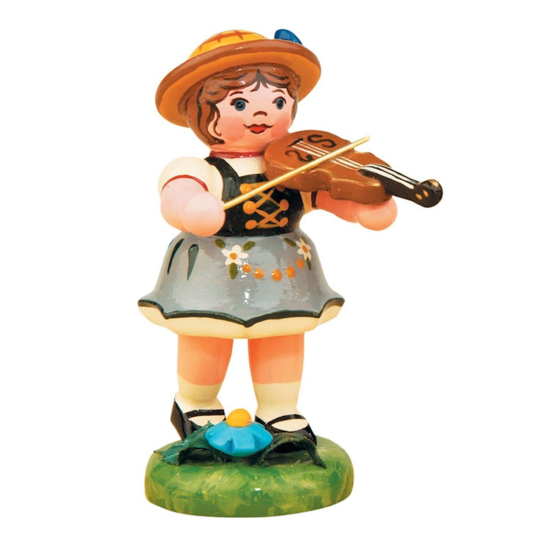 307h0071 Musical Kids - Violin