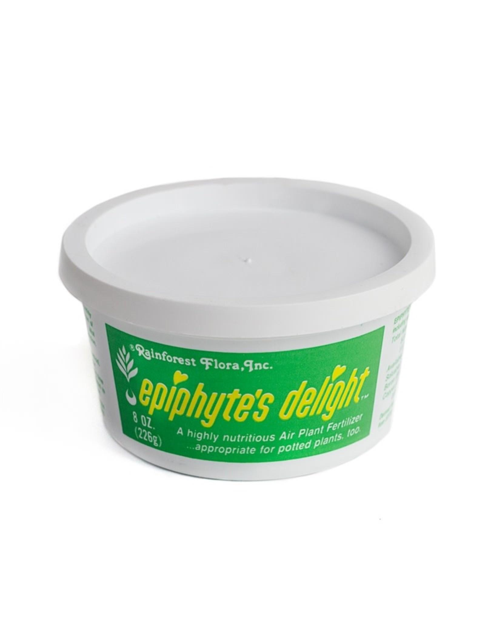 Epiphytes Delight Fertilizer