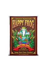Potting soil, Happy Frog - 2 cu. ft.
