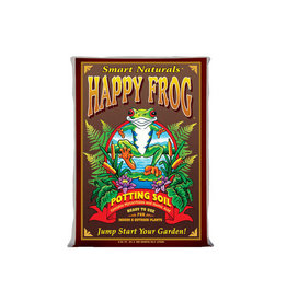 Potting soil, Happy Frog - 2 cu. ft.