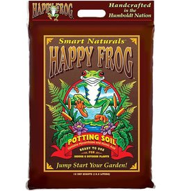 Potting soil, Happy Frog - 12 qt