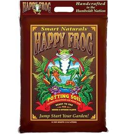 Potting soil, Happy Frog - 12 qt